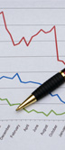 取り扱い業務の債務整理、倒産事件について
